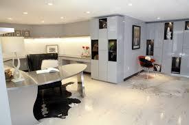 modern basement design modern basement home planning ideas 2018