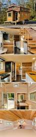 best images about cabin style tiny homes pinterest micro the tiny house from wishbone homes home wheels