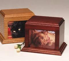 cremation urns for pets pet urns fireside small pet cremation urn oak