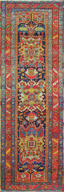 Entrance Runner Rugs Decoration Carpet Rug Runners Kitchen Runner Rugs Cheap Cheap