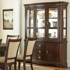 solid oak china cabinet cabinet 50 inspirational solid wood china cabinet ideas high