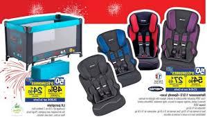 leclerc siège auto bébé déco siege auto bebe promo leclerc 99 tours 05380842 couvre