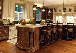 Kitchen Cabinet Pricing Per Linear Foot Ikea Kitchen Cabinet Cost Per Linear Foot Custom Kitchen Cabinets