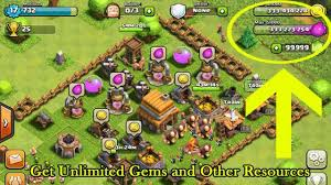 clash of clans hack tool apk clash of clans hack tool apk gems for clash of clans