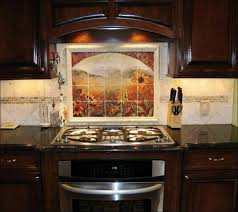 kitchen tile backsplash murals kitchen unique backsplash blue backsplash tile designer kitchen