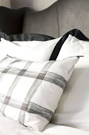 nissan skyline quilt covers 89 best cuckoo 4 pillows images on pinterest decorative pillows
