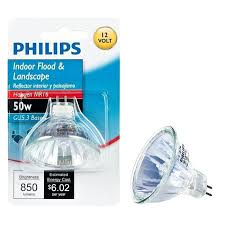 12 Volt Led Landscape Light Bulbs 12 Volt Landscape Bulbs Hub Method 12 Volt Led Landscape Bulbs