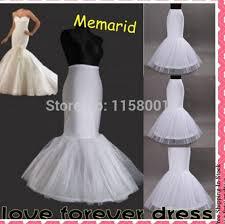 how to make a petticoat make up petticoat petticoat suppliers wedding petticoat