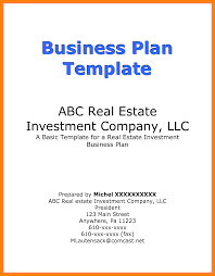 Army Fax Cover Sheet by 6 Example Of Cover Sheet Of A Business Plan Army Memo Format