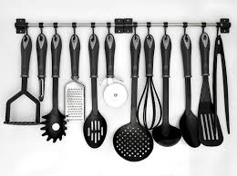unique kitchen tools kitchen unique kitchen tools photo concept utensils archives