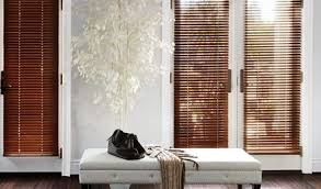 Window Treatment Valances More Window Treatments Custom Window Curtains Window Treatments