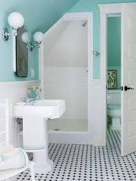 small bathroom showers ideas best 25 small bathroom showers ideas on small master