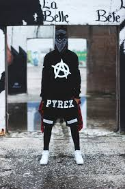 pyrex clothing theobey breezy pyrex follow me for more dope pics theobey