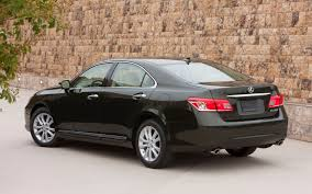 lexus s 350 2012 lexus es350 reviews and rating motor trend