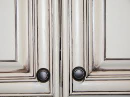 Glazing Kitchen Cabinets Before And After by Tips On Glazing Kitchen Cabinets Painting Page 2 Diy
