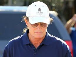lexus driver bruce jenner could bruce jenner be at fault for deadly car crash after all