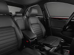 Volkswagen Jetta 2002 Interior 2017 Vw Jetta Gli Trim Volkswagen