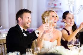 wedding photographers dc wedding photography in washington dc by rodney bailey