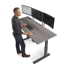 Desk Height Calculator by Standing Desk Height Calculator American Hwy