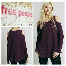 open shoulder sweater 35 free sweaters free sunset open shoulder