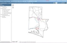 Eglin Afb Map Nwfl Gis User Group Digital Media Fall 2015 University Of West