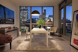 home office lighting design ideas that can add style and make your