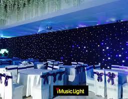wedding backdrop blue aliexpress buy 5mx5m wedding backdrop single color blue