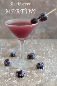 martini recipe the 25 best blackberry martini recipes ideas on pinterest