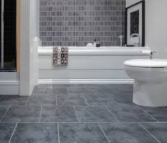 bathroom floor designs tile floor designs for bathrooms skillful design bathroom flooring