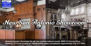 miller s custom cabinets excelsior springs mo kent moore cabinets home custom cabinets kitchen bath