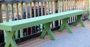 Patio Pallet Furniture Plans - bench garden bench outdoor garden bench plans outdoor dining