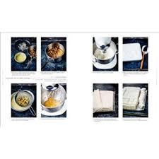 livre cuisine bistrot le dessert bistrot palace livre cuisine sucrée cultura
