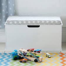 toy box seat bright white toy boxes toy storage little