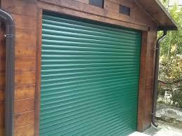 porte sezionali hormann serrande avvolgibili per garage prezzi inoltre img 660 portoni