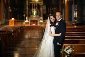 a sorta catholic u0027s very catholic wedding america magazine