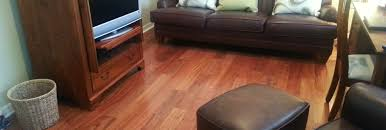 Exotic Laminate Flooring Traditional And Exotic Wood Flooring From Around The World