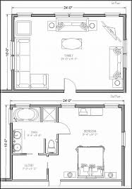 Furniture Sizes For Floor Plans Bedroom House Plans In Ghana By Ghanaian Architects Condo Floor