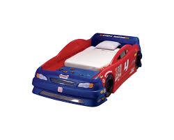 Corvette Bed Set Corvette Bedroom Set Step 2 Race Car Bed Step Toddler Car Bed