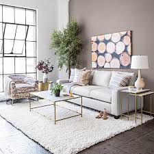 living spaces emerson sofa living chair spaces sofas for room with regard to plans 19
