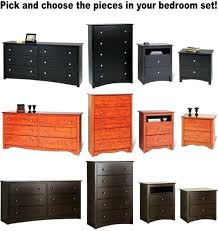 walmart bedroom furniture dressers bedroom furniture dressers mix match bedroom furniture sets dresser