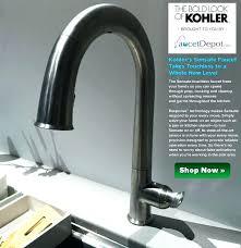 free faucet kitchen impressive free kitchen faucet fancy touch 20 verdesmoke
