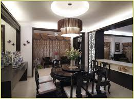 Best Chandeliers For Dining Room Rustic Dining Room Chandeliers Home Design Ideas