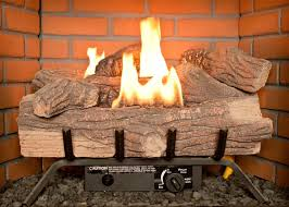 How To Light Pilot On Gas Fireplace Gas Logs And Gas Fireplace Sales And Service Charlotte Nc
