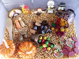 thanksgiving play for kids nurturing naters with learning activities at home thanksgiving