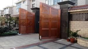 gate dealers trivandrum 9633761324