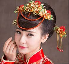 traditional hair accessories aliexpress buy traditional jewelry classical costume