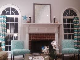 master bedroom fireplace makeover reveal sita montgomery interiors always in a southern state of mind june 2013