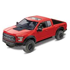 ford raptor truck pictures revell snap tite build play f 150 ford raptor truck target