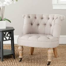 interior accents chairs living rooms with glorious accent chair
