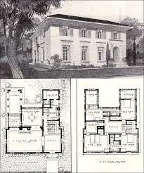 antique home plans retro house plans mid century modern house plans house plans homes